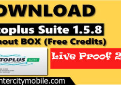 Octopus Suite v.1.5.8 Without Box With Free Credit