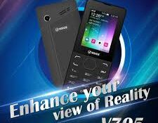 VOICE V705 SCR6533G Full Flash File Free Download with boot key