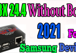 Z3x Samsung Tool Pro 24.4 Cracks Free Download Free 2020
