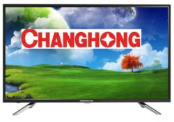 CHANGHONG LED TV ALL MODEL FIRMWARE SOFTWARE FREE